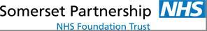 Footer Service Logo