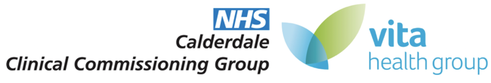 Header Service Logo